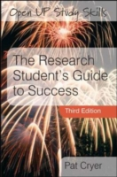 Image for The Research Student's Guide to Success from emkaSi