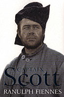 Image for Captain Scott from emkaSi