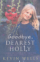 Image for Goodbye, Dearest Holly from emkaSi