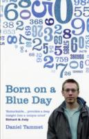 Image for Born On a Blue Day from emkaSi
