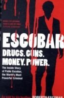 Image for Escobar: The Inside Story of Pablo Escobar, the World's Most Powerful Criminal from emkaSi