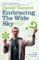 Image for Embracing the Wide Sky: A tour across the horizons of the mind from emkaSi