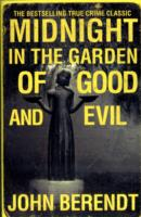 Image for Midnight in the Garden of Good and Evil from emkaSi