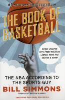 Image for Book of Basketball: The NBA According to the Sports Guy from emkaSi