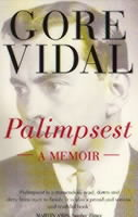 Image for Palimpsest: A Memoir from emkaSi