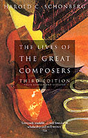 Image for The Lives Of The Great Composers: Third Edition from emkaSi