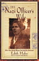 Image for The Nazi Officer's Wife: How one Jewish woman survived the holocaust from emkaSi
