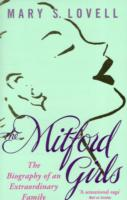Image for The Mitford Girls: The Biography of an Extraordinary Family from emkaSi