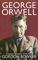 Image for George Orwell from emkaSi