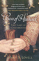 Image for Bess Of Hardwick: First Lady of Chatsworth from emkaSi