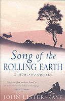 Image for Song Of The Rolling Earth: A Highland Odyssey from emkaSi