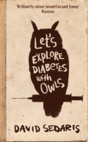 Image for Let's Explore Diabetes With Owls from emkaSi