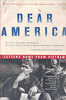 Image for Dear America: Letters Home from Vietnam from emkaSi