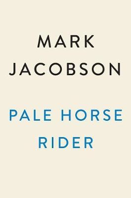 Image for Pale Horse Rider: William Cooper, the Rise of Conspiracy, and the Fall of Trust in America from emkaSi