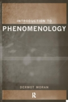 Image for Introduction to Phenomenology from emkaSi