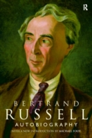 Image for The Autobiography of Bertrand Russell from emkaSi