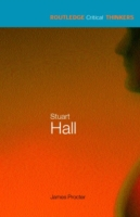 Image for Stuart Hall from emkaSi