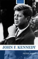 Image for John F. Kennedy from emkaSi