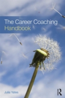 Image for The Career Coaching Handbook from emkaSi