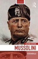 Image for Mussolini from emkaSi