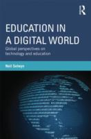 Image for Education in a Digital World: Global Perspectives on Technology and Education from emkaSi
