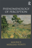 Image for Phenomenology of Perception from emkaSi