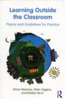 Image for Learning Outside the Classroom: Theory and Guidelines for Practice from emkaSi