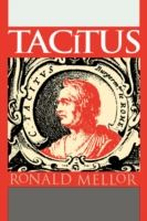 Image for Tacitus from emkaSi