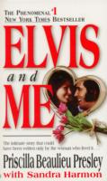 Image for Elvis and ME from emkaSi