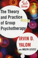 Image for Theory and Practice of Group Psychotherapy, Fifth Edition from emkaSi