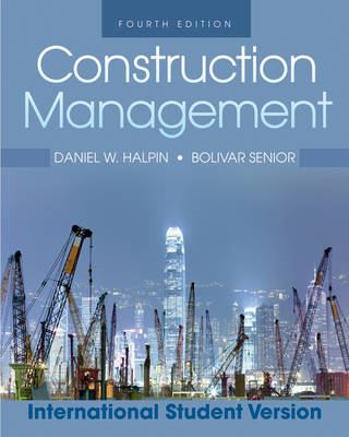Image for Construction Management from emkaSi