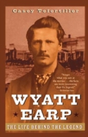 Image for Wyatt Earp: The Life Behind the Legend from emkaSi
