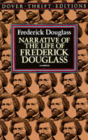 Image for Narrative of the Life of Frederick Douglass, an American Slave: Written by Himself from emkaSi