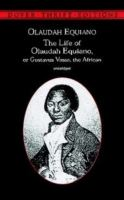 Image for The Life of Olaudah Equiano: Or Gustavus Vassa, the African from emkaSi