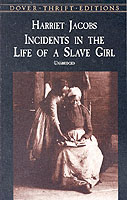 Image for Incidents in the Life of a Slave Girl from emkaSi