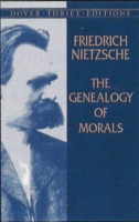 Image for The Genealogy of Morals from emkaSi