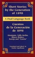 Image for Short Stories Gen/ Cuentos De LA Ge from emkaSi