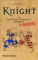 Image for Knight: Medieval Warrior's (Unofficial)manual from emkaSi