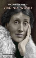 Image for Virginia Woolf from emkaSi