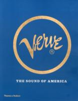Image for Verve: The Sound of America from emkaSi