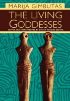 Image for The Living Goddesses from emkaSi
