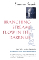 Image for Branching Streams Flow in the Darkness: Zen Talks on the Sandokai from emkaSi