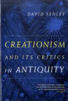 Image for Creationism and Its Critics in Antiquity from emkaSi
