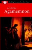 Image for Aeschylus: Agamemnon from emkaSi