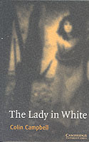 Image for The Lady in White Level 4 from emkaSi