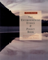 Image for The Environmental Ethics and Policy Book: Philosophy, Ecology, Economics from emkaSi