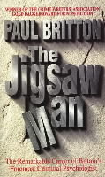 Image for The Jigsaw Man from emkaSi
