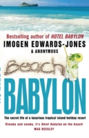 Image for Beach Babylon from emkaSi