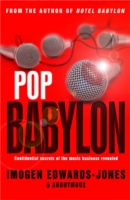 Image for Pop Babylon from emkaSi