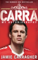 Image for Carra: My Autobiography from emkaSi